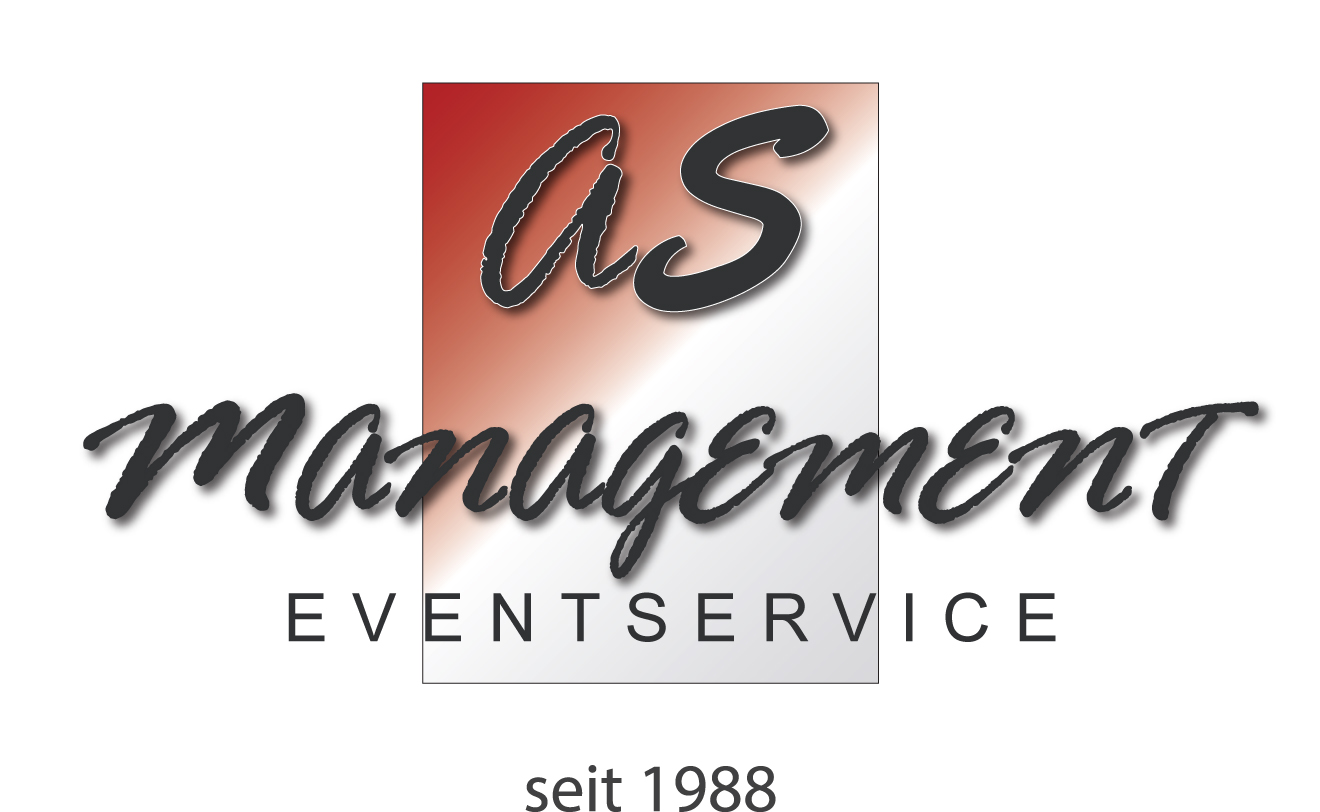 AS-Management Partyservice – Fullservice